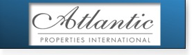 Atlantic Properties International